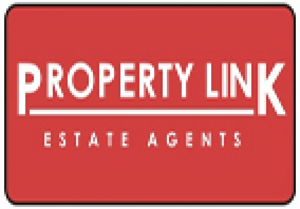 Property Link (NI) Ltd
