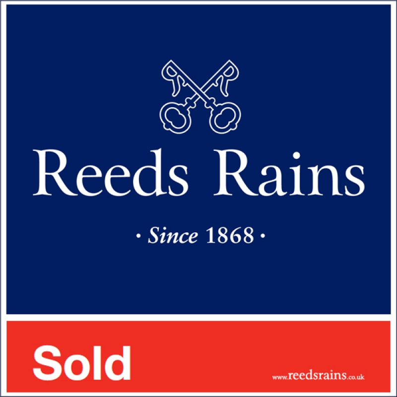 Reeds Rains Estate Agents Bangor