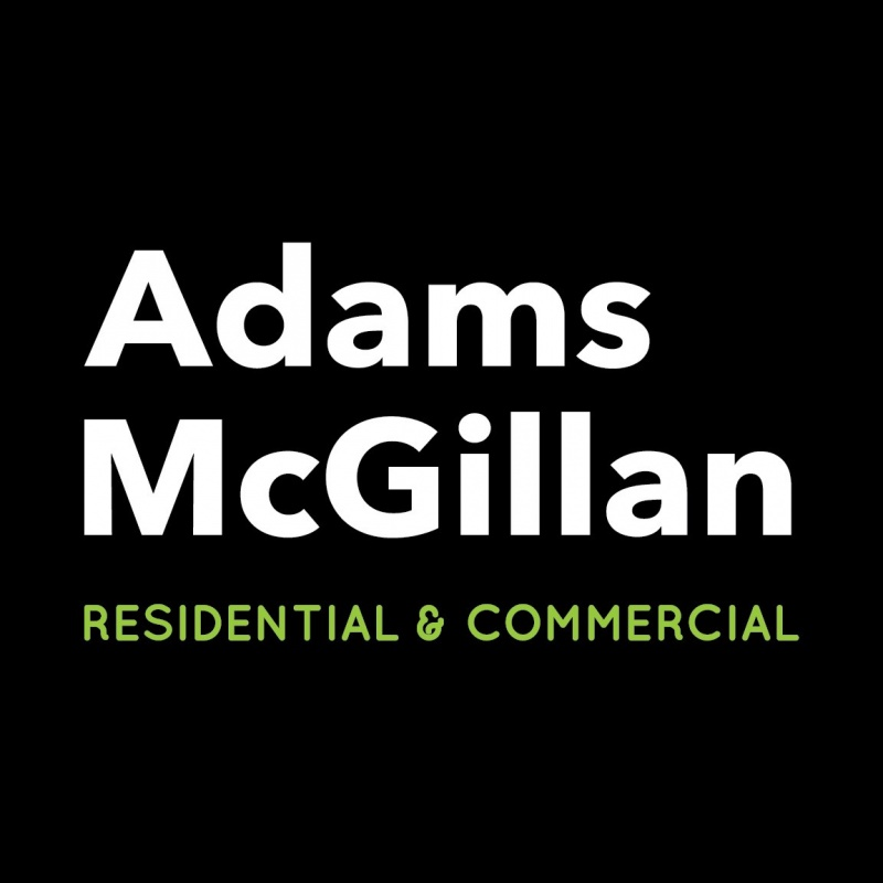 Adams McGillan & Company Ltd.