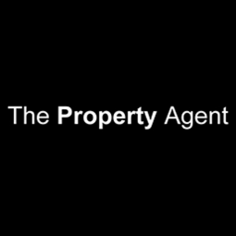 The Property Agent Sales & Management