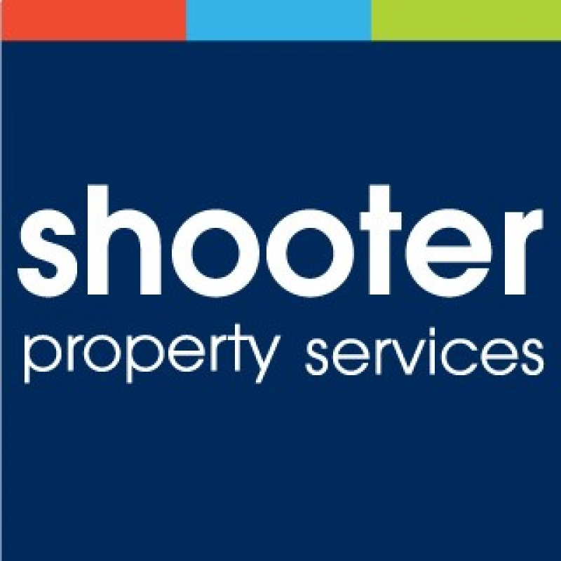 Shooter Property Services (Lisburn)