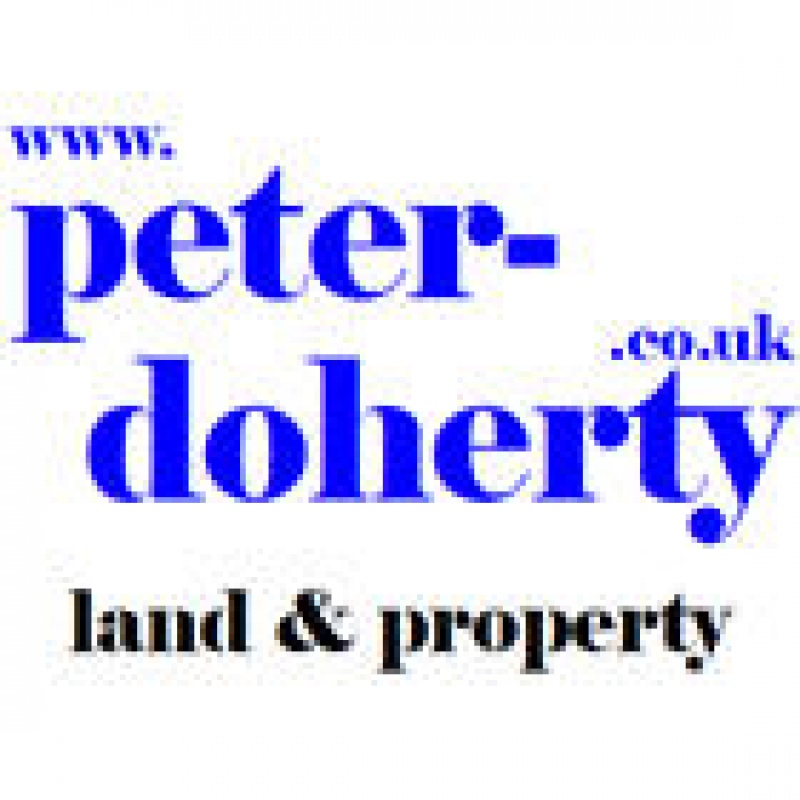 Peter Doherty Land & Property