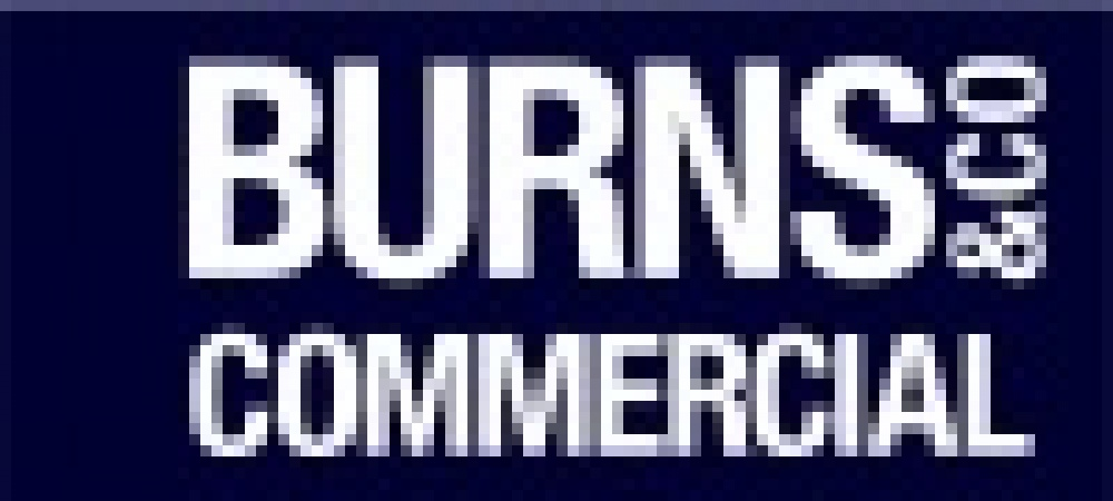 Burns & Co Commercial (Maghera)