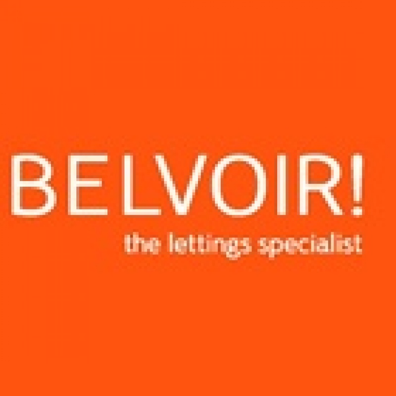 Belvoir Lettings (Bangor)